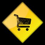 icone ecommerce