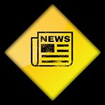 icone news
