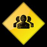 icone team