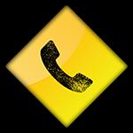 icone téléphone