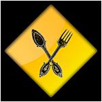 icone menu